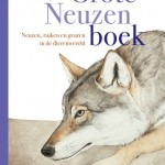 Stefs Grote Neuzenboek