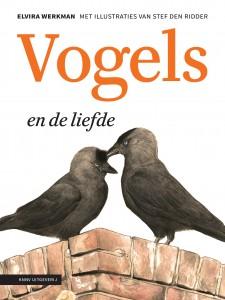 opzet vogels en de liefde nieuwe ronde.indd